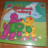Книга детская Сша