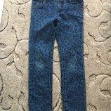 Штаны,штанишки,джинсы на 6 лет от Crazy 8