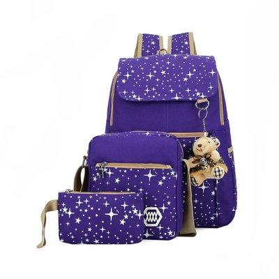 Брелки на школьные рюкзаки рюкзаки grizzly официальный сайт
