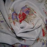 Стильный,красивый платок от Olga Greco