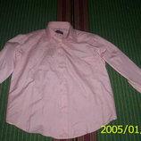 рубашка праздничная