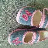 Тапочки,мокасины.сандали