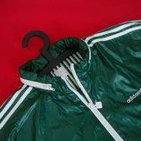 Куртка Adidas оригинал размер M