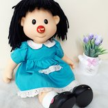 Кукла куколка Big Comfy Corp Playmaics Toys Incorpoaicd