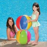 Надувной мяч Парадиз Intex 59032NP