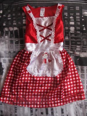 Платье новогоднее карнавальный костюм на девочку