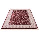 Ковер Esfahan ковры элитные