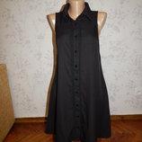 блузка - туника стильная модная р12