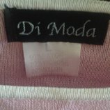 розовая кофточка свитер реглан