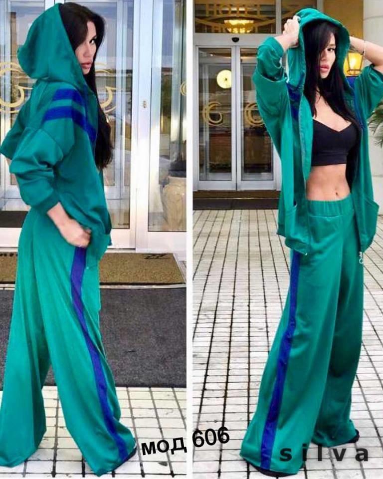 Современный деловой костюм женский доставка