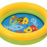 Мой первый бассейн Intex 59409 NP
