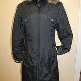 разм. L. Стильная куртка - пальто Zena. Германия