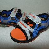 Боссоножки Topolino 25.26.27размеры.Мега выбор обуви и одежды