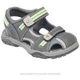 Сандалии F&F 20р,ст 13 см.Мега выбор обуви и одежды