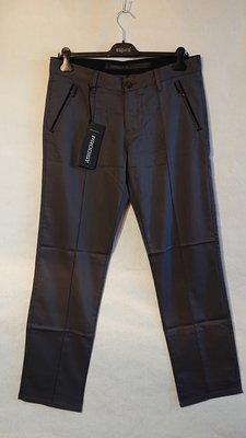 Летние мужские брюки Prodigy, W36 L35, XL-XXL, наш 52-54, большой размер, классика