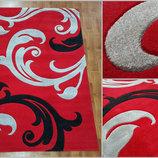 Ковры Melisa стриженные синтетические ковры