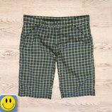 Легкие шорты Dognose 14-15 лет, 170 см. Состояние новых