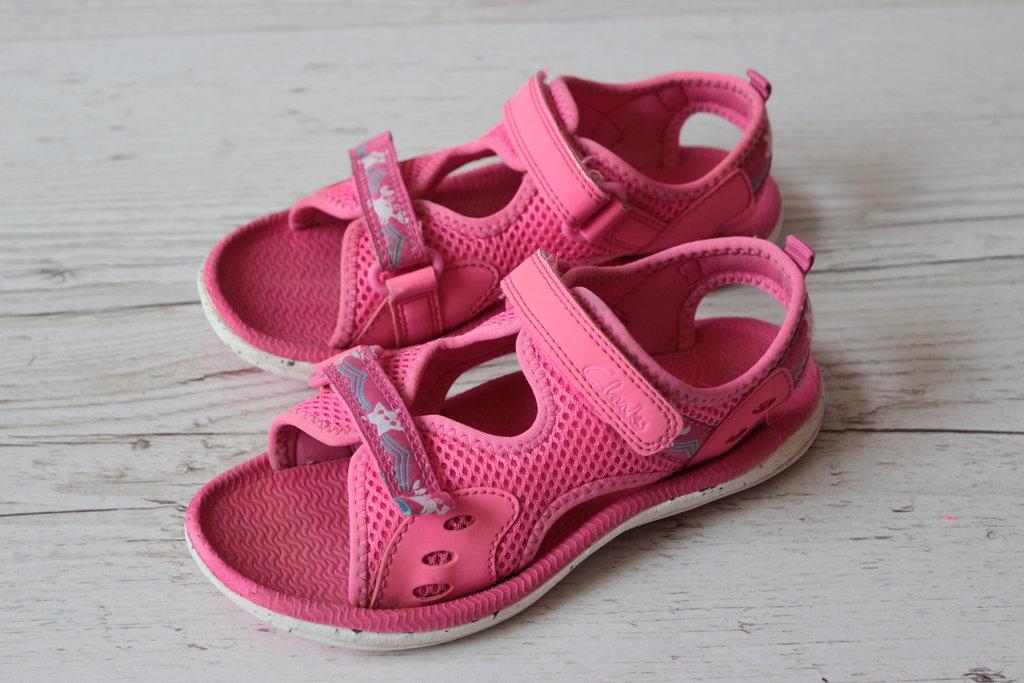 Купить сандали для мальчика в интернет-магазине в Москве ...