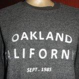 Моднявый свитерок