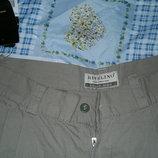 Шорты мужские,новые с биркой,бренд Rivelino Оригинал. С бирки размер 42W