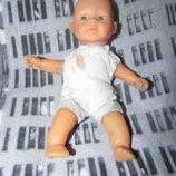 Simba Кукла куколка симба пупс пупсик на реставрацию