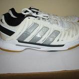 Кросівки брендові ADIDAS Оригінал р.39 стелька 25 см