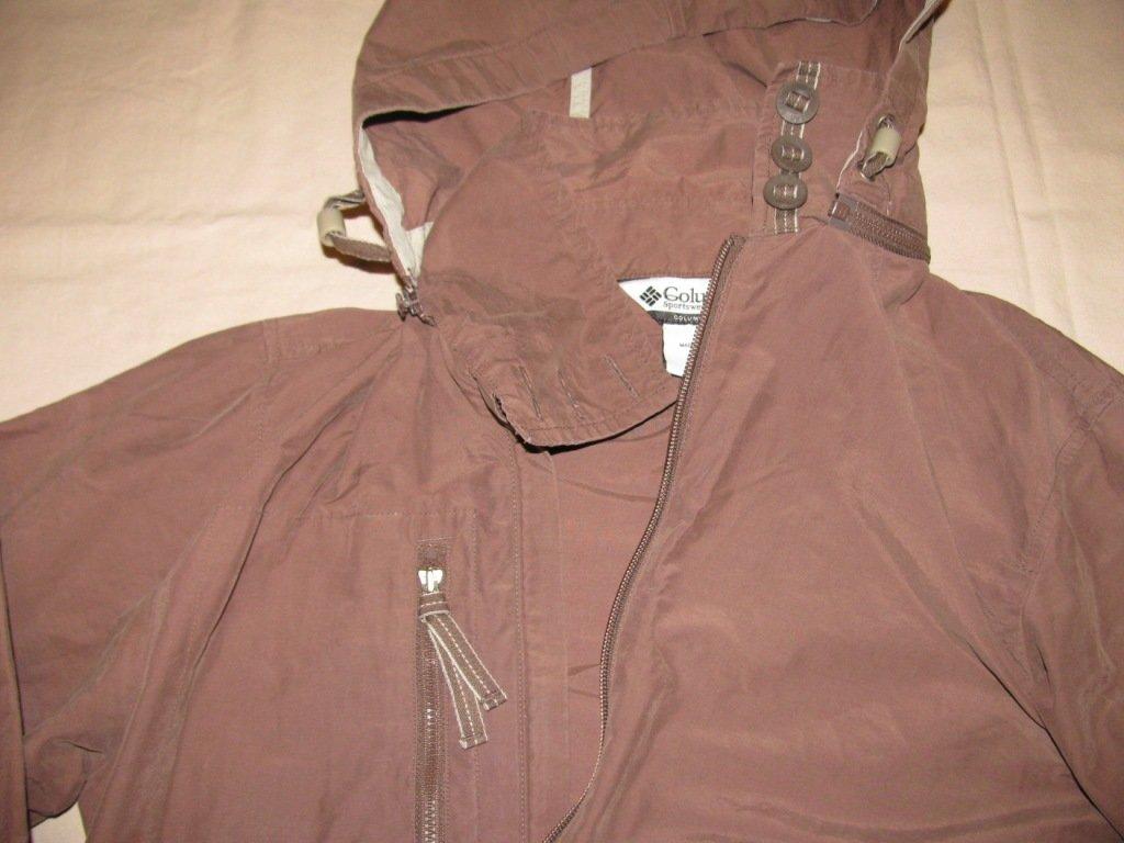 Оригинальная одежда брендовая доставка