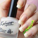Лікувальний лак кораблик Тм Kalyon