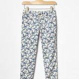Летние джинсы Gap, размер 18