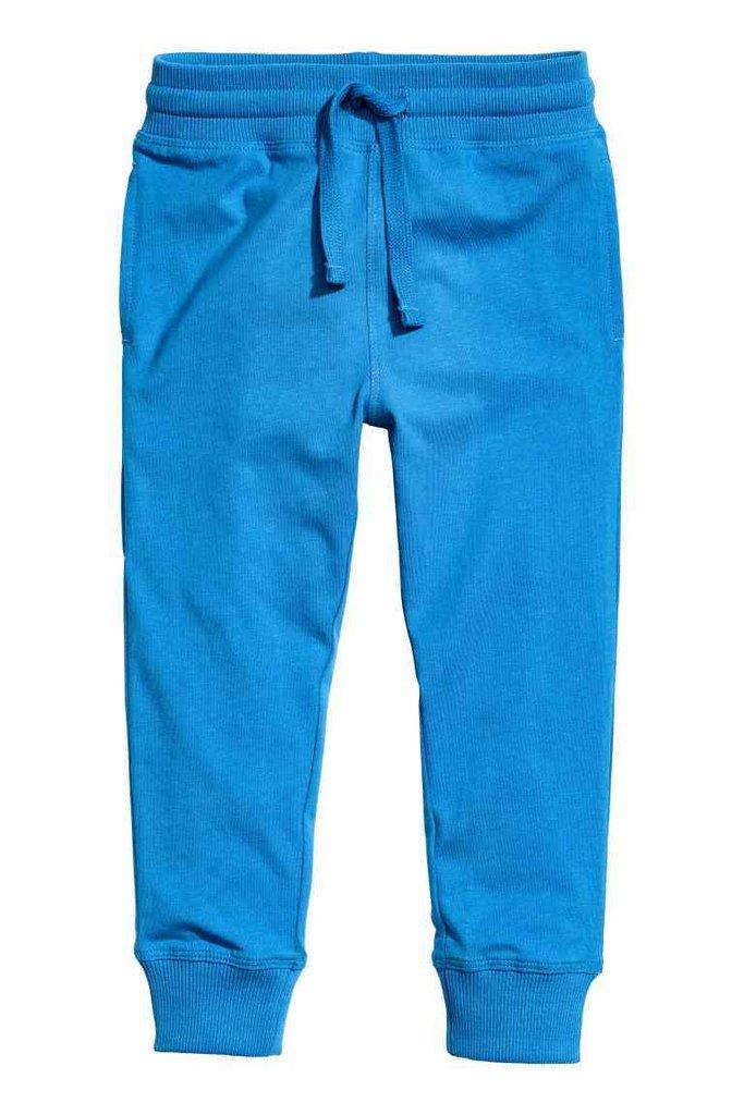 Серые брюки спортивные доставка