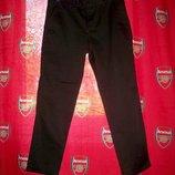 Стильні фірмові нові брюки L.I.M 32, LAO PDR.