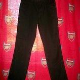 Стильні фірмові брюки Next Menswear, 32R, Турція.