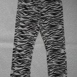Lupilu Вельветовые штаны 3,5-4,5 года Германия.
