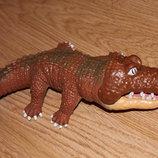 крокодил - іграшка