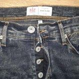 Крутые брендовые джинсы штаны