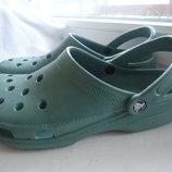 Кроксы Crocs 43-44р.