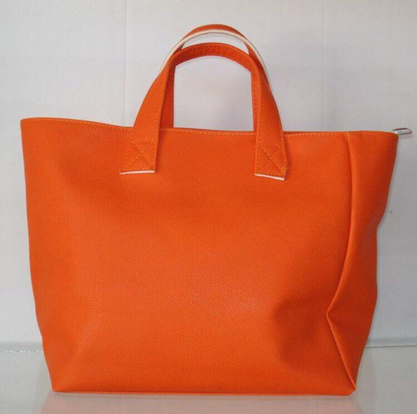 Furla Каталог сумок от производителя Furla в интернет