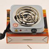 Плита электрическая 1 конфорка