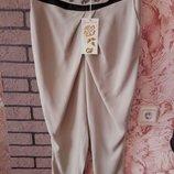 Роскошные брюки т-0 т-4 т-5