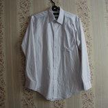 Рубашка ANDELIE-WU, 39/184 рубашка с длинным рукавом фирма мужская