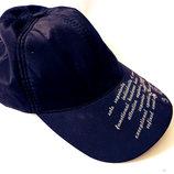 Утепленная кепка на флисе с ушками