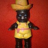 Кукла раритет колекционная