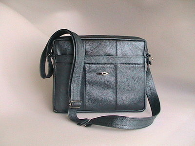 b6ecf0c27677 Сумка кожаная ручной работы.: 600 грн - сумки средних размеров hand ...