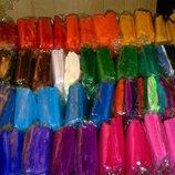 Бумага креповая гофрированная цветная гофро папір кольор гафрований креповий канц школ шкіл твор тві