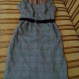 Платье сарафан очень классний
