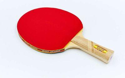 Ракетка для настольного тенниса Gd Fighter 3 MT-5689