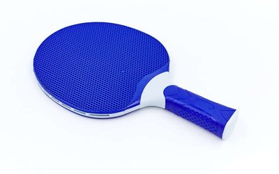 Ракетка для настольного тенниса GD Ootdoor MT-5687 термопластик