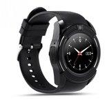 UWatch Умные часы Smart V8
