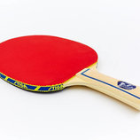 Ракетка для настольного тенниса Stiga SGA-177301 Tronic
