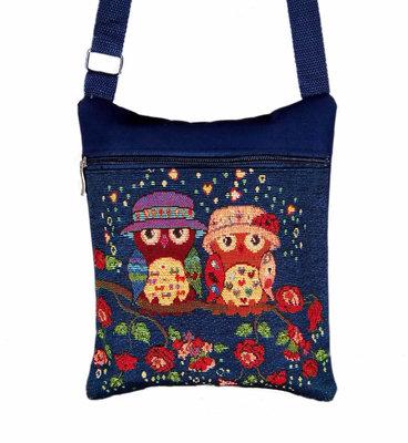 f70e837c3c31 Пляжная сумка хлопковая на плечо  89 грн - пляжные сумки в ...